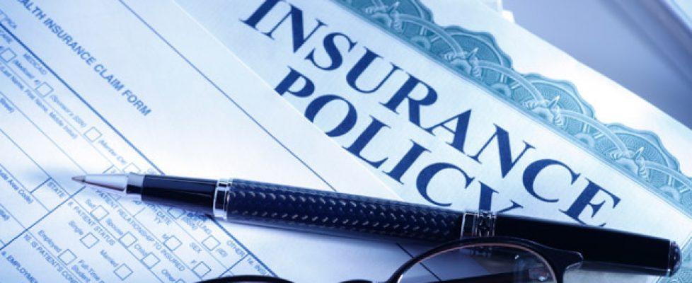 insurance_law